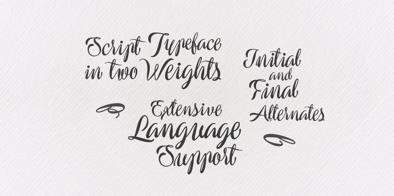 90多款英文艺术字体,手写字体,书法字体