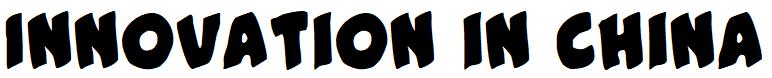 font download #44 Font.ttf